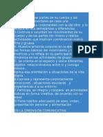 INDICADOR DE LOGOS PREESCOLAR
