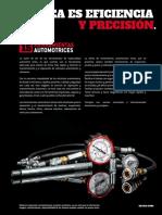 15automotriz (2).pdf
