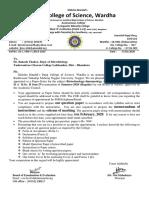 Thakre_Sir_B.Sc_Sem_IV_Biotechnology.pdf