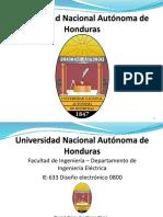 IE-633 6. Elementos pasivos 4 (Parcial I).pdf