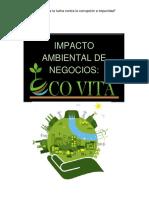 ECOVITA FINALIZADO (EXPEDIENTE).pdf