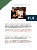 MARIA TERESA ARIZABALETA - DERECHO AL VOTO - ANGELA HURTADO-3C.docx