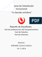 Programa_de_Orientacion_Vocacional_Yo_De.pdf