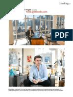 f) Proven Facebook ad images.pdf