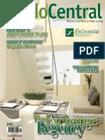 Condo Central October 2007 issue