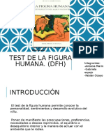 Test de la figura humana LISTO.pptx