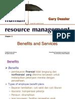 10.1 BENEFIT tunjangan.pdf