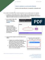 Tutorial estudiantes.pdf