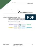 01-05 Overall QoS Process