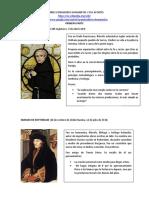 PENSADORES HUMANISTAS primera parte.docx