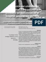 Articulo08_intervencion_del_criminologo_en_pacientes_con_tranastorno_por_consumo_de_sustancias_en