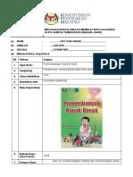 Borang Pemerkasaan Budaya Amalan Membaca Ipgkti_goy (4)