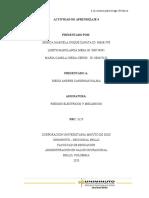 Grupo11_ Act.4 (1) (1).docx