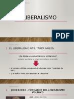 El Liberalismo