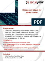 Change of VLAN for Wired Guest.pptx