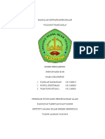 MAKALAH KEWARGANEGARAAN2.docx