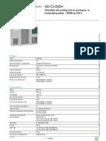 Climasys CU_NSYCU300H.pdf-LINAMAR