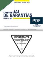 Manual_de_usuario_VITPILEN_701_SVARTPILEN 701_701 SUPERMOTO