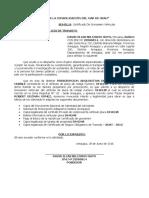 PRESCRIPCION BELIZARIO SUYO - copia.docx
