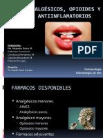 analgesicos1-150421230040-conversion-gate02