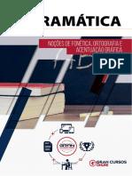 16366410-nocoes-de-fonetica-ortografia-e-acentuacao-grafica.pdf