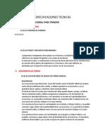 ESPECIFICACIONES TECNICAS 2.docx