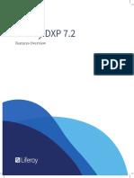 Liferay DXP 7.2 Features Overview.pdf