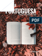 LEITURA E INTERPRETAÇÃO DE TEXTOS mod