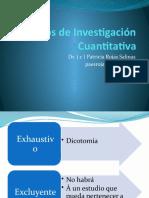 FM5 (2).pptx