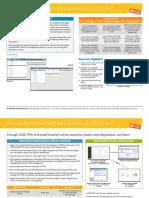 panorama-vs-fmc-battlecard.pdf
