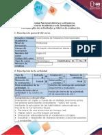 Guia de actividades y Rubrica de evaluacion - Activity 5 - Speaking (1).docx