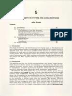 05 Fungi-septate hyphae (JFB)