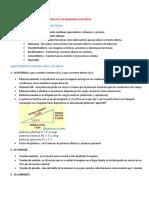 maquinas 1.pdf