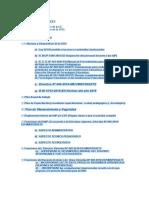documentos tecnicos