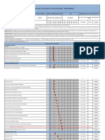 SIG- 005- Programa Anual de seguridad, salud Ocupacional y medio ambiente