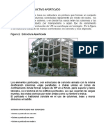 Los elementos porticados.docx