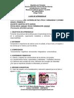 1 AREA CATEDRA DE PAZ ETICA Y URBANIDAD Y CIVISMO.pdf