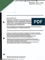 5_BS_5345_P3_elect.apparatus.explosive.pdf