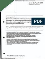 5_BS_5345_P4_elect.apparatus.explosive.pdf