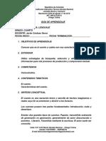 AREA LENGUA CASTELLANA.pdf