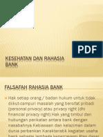 BLKL Modul 3 Kesehatan dan Rahasia bank (2).pdf