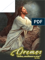 OREMOS EN FAMILIA.pdf