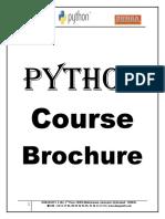 Python Course Brochure (1).pdf