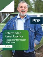 nutritionfactsheet-sodium-spanish.pdf