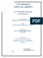 INFORME PSICOLOGICO ULTIMO.docx