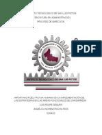 proceso de direccion.pdf