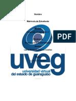 reflexión_temas_sustentabilidad.docx
