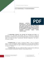 RECOMENDAÇÃO MINISTERIAL N° 001.pdf