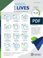 qh-handwashing-12-step-guide-poster.pdf