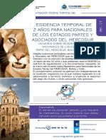 residenciaTemporalMercosur.pdf